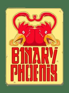 binary-phoenix-1 2